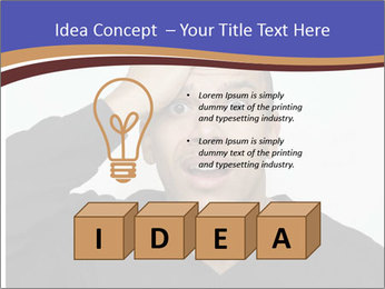 0000079047 PowerPoint Templates - Slide 80