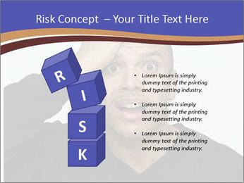 0000079047 PowerPoint Template - Slide 81