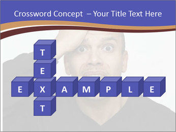 0000079047 PowerPoint Template - Slide 82