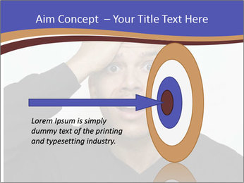 0000079047 PowerPoint Templates - Slide 83