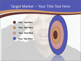 0000079047 PowerPoint Templates - Slide 84