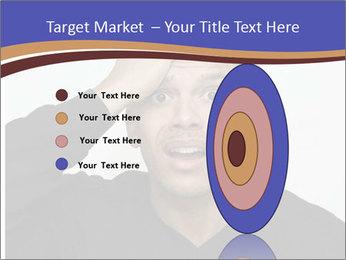 0000079047 PowerPoint Template - Slide 84