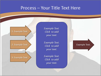 0000079047 PowerPoint Template - Slide 85