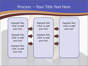 0000079047 PowerPoint Templates - Slide 86