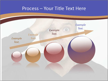 0000079047 PowerPoint Templates - Slide 87