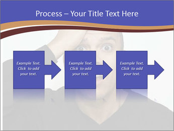 0000079047 PowerPoint Templates - Slide 88