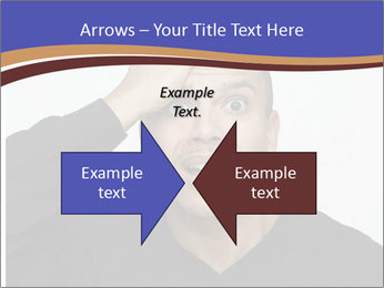 0000079047 PowerPoint Templates - Slide 90