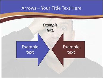 0000079047 PowerPoint Template - Slide 90