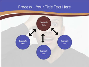 0000079047 PowerPoint Templates - Slide 91