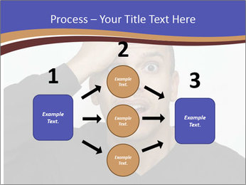 0000079047 PowerPoint Templates - Slide 92