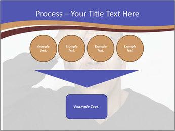 0000079047 PowerPoint Template - Slide 93