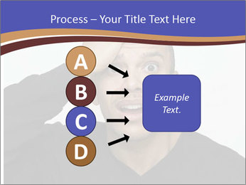 0000079047 PowerPoint Templates - Slide 94