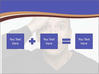 0000079047 PowerPoint Template - Slide 95
