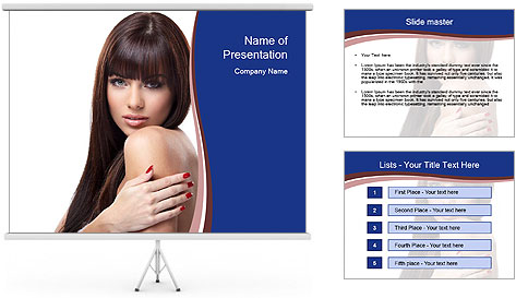 0000079048 PowerPoint Template