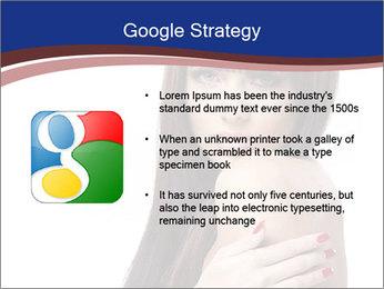 0000079048 PowerPoint Template - Slide 10