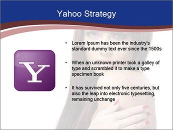 0000079048 PowerPoint Template - Slide 11