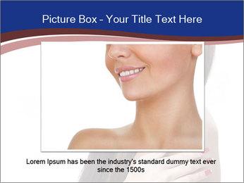 0000079048 PowerPoint Template - Slide 15
