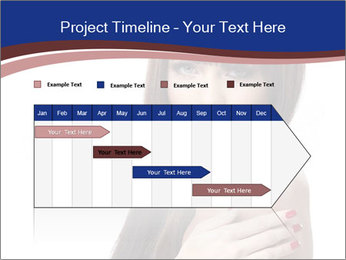 0000079048 PowerPoint Template - Slide 25