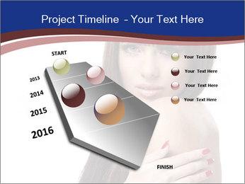 0000079048 PowerPoint Template - Slide 26