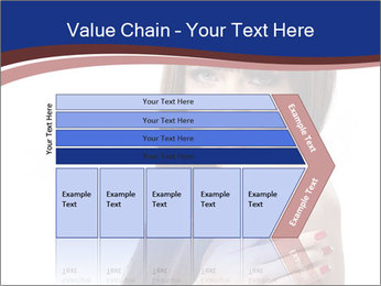 0000079048 PowerPoint Template - Slide 27