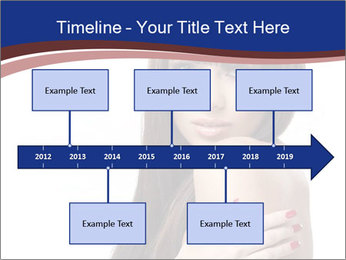 0000079048 PowerPoint Template - Slide 28