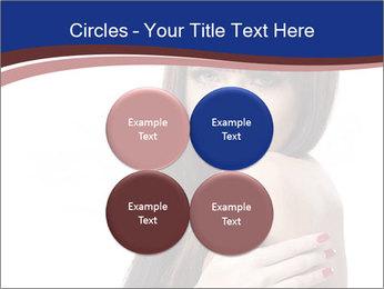 0000079048 PowerPoint Template - Slide 38
