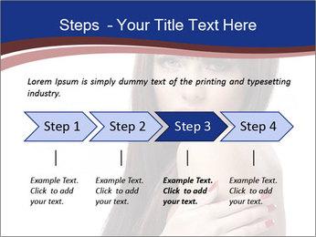 0000079048 PowerPoint Template - Slide 4