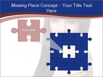 0000079048 PowerPoint Template - Slide 45