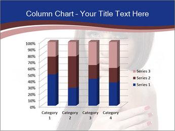 0000079048 PowerPoint Template - Slide 50