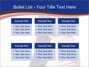 0000079048 PowerPoint Template - Slide 56