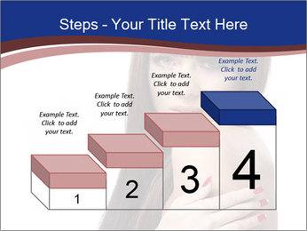 0000079048 PowerPoint Template - Slide 64