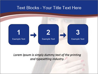 0000079048 PowerPoint Template - Slide 71