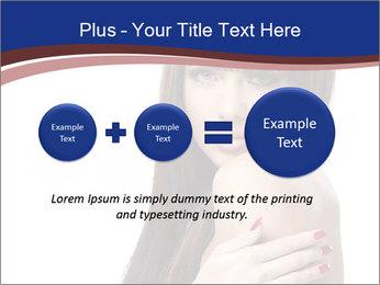 0000079048 PowerPoint Template - Slide 75