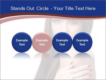 0000079048 PowerPoint Template - Slide 76