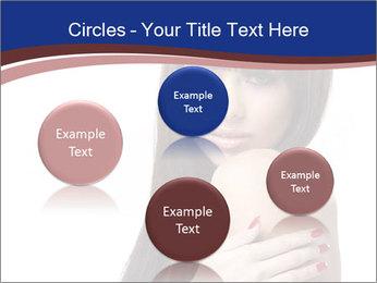 0000079048 PowerPoint Template - Slide 77
