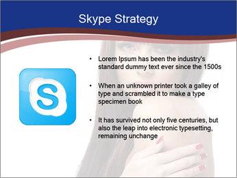 0000079048 PowerPoint Template - Slide 8