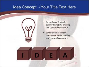 0000079048 PowerPoint Template - Slide 80
