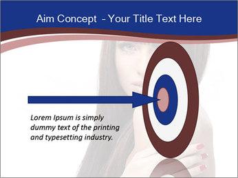 0000079048 PowerPoint Template - Slide 83