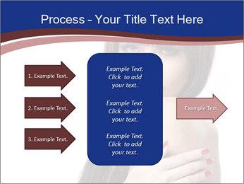 0000079048 PowerPoint Template - Slide 85