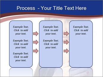 0000079048 PowerPoint Template - Slide 86