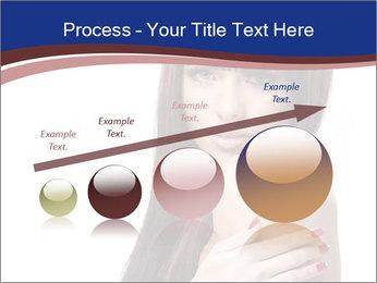 0000079048 PowerPoint Template - Slide 87