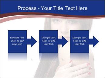 0000079048 PowerPoint Template - Slide 88