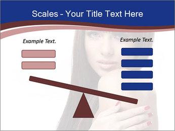 0000079048 PowerPoint Template - Slide 89