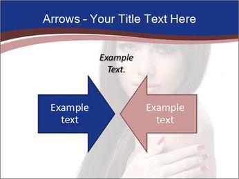 0000079048 PowerPoint Template - Slide 90
