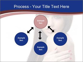 0000079048 PowerPoint Template - Slide 91