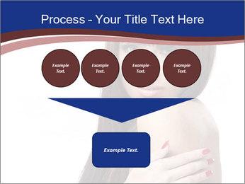 0000079048 PowerPoint Template - Slide 93