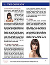 0000079048 Word Template - Page 3