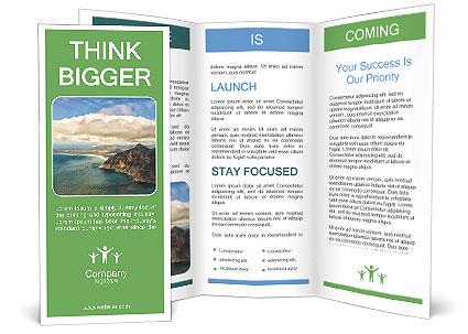 0000079049 Brochure Templates
