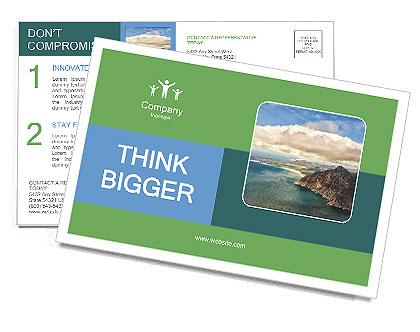 0000079049 Postcard Template