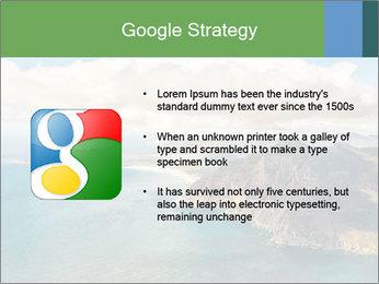 0000079049 PowerPoint Template - Slide 10